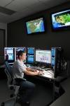 Justin Hobbs Operaciones de los centros de datos
